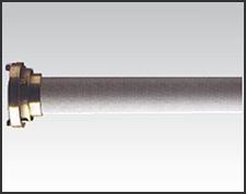 Foto do produto Mangueira de incêndio Tipo 3 – Dupla capa