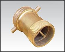 Foto do produto Tubo laminador direcional