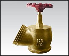 valvula-globo-angular-125-psi-pro-1264